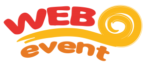 web event logo