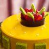 европейские_торты_десерты3