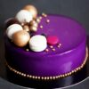 европейские_торты_десерты8