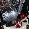 новогодний кенди бар