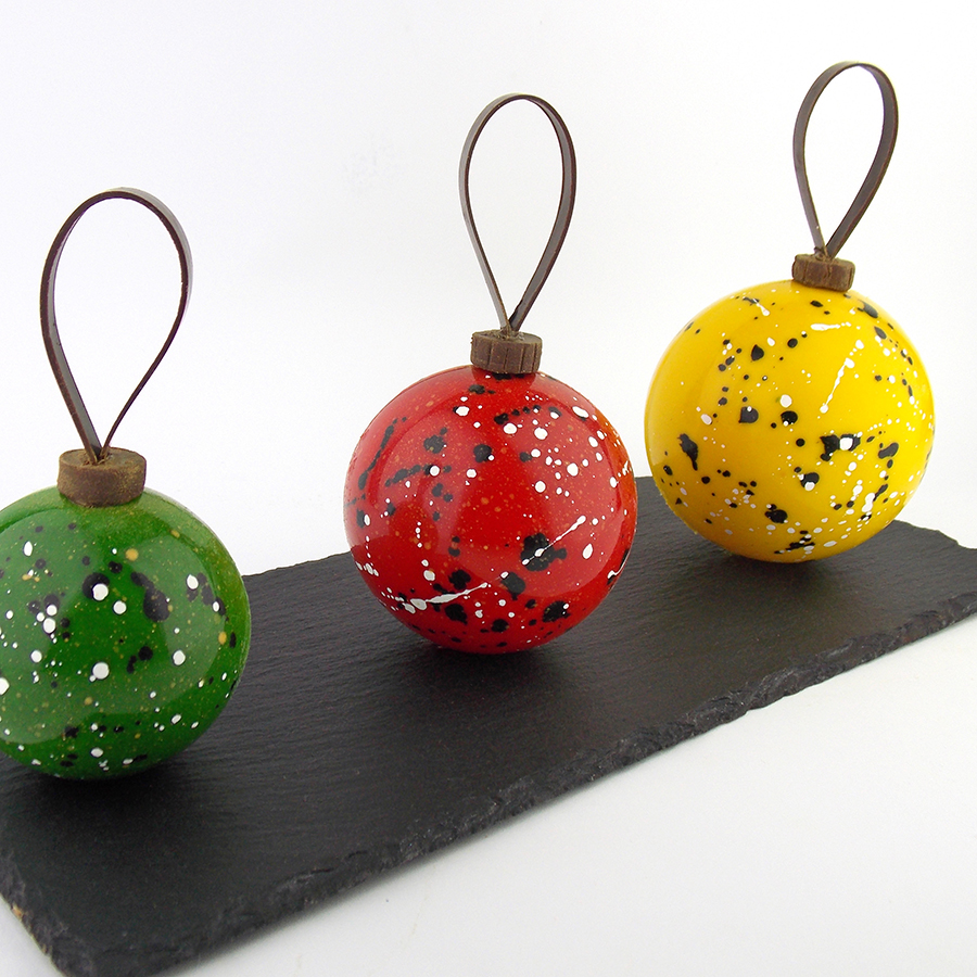 novogodnij-dekor1
