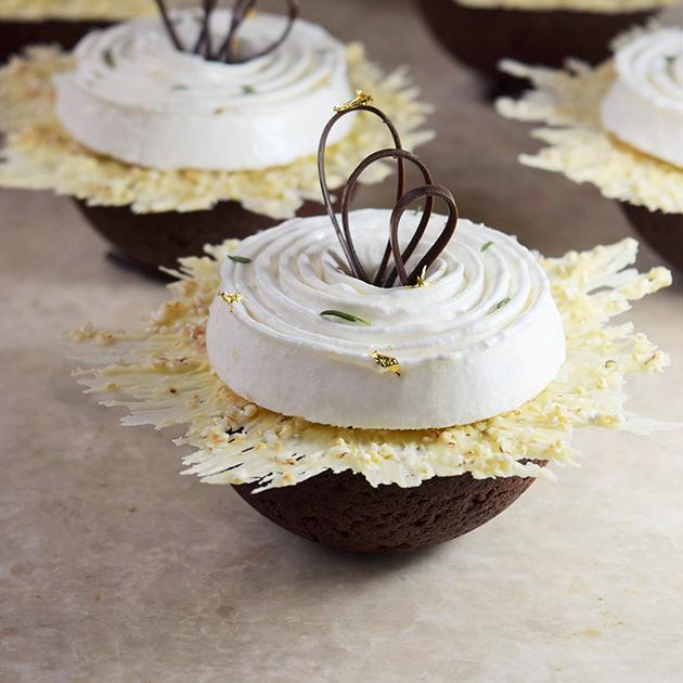 изысканные десерты(11)