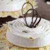 изысканные десерты(12)
