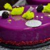Мастер-класс Муссовые Торты-Пирожные за Один День (2)
