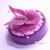 Муссовые десерты и декор (4)