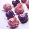 Муссовые десерты и декор (8)
