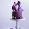 Шоколадный Гламур (3)