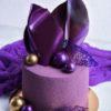 Шоколадный Гламур (4)