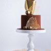 Шоколадный Гламур (5)