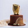 Шоколадный Гламур (6)