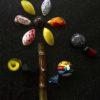 шоколадные конфеты (2)