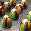 шоколадные конфеты (3)