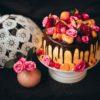 тортики для любимых (1)