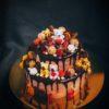 тортики для любимых (1)_1