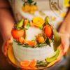 тортики для любимых (2)_1