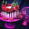 тортики для любимых (3)