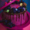 тортики для любимых (5)