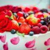 тортики для любимых (6)
