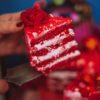 тортики для любимых (7)