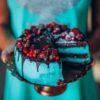 тортики для любимых (8)