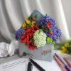 Цветочное настроение (4)