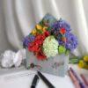 Цветочное настроение (5)