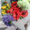 Цветочное настроение (6)