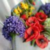 Цветочное настроение (7)