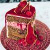 мой стильный торт (1)