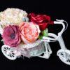 шоколадные цветы (1)