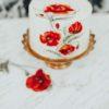 цветочный торт (1)