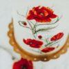 цветочный торт (6)