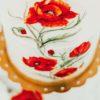 цветочный торт (7)