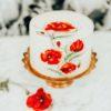цветочный торт (9)