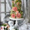 волшебные торты (3)