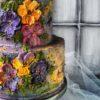 волшебные торты (4)