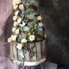 волшебные торты (5)