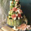 волшебные торты (8)