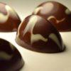 Шоколадные Конфеты, Мороженое и Сладости (2)