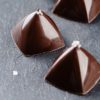 Шоколадные Конфеты, Мороженое и Сладости (5)
