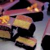 Шоколадные Конфеты, Мороженое и Сладости (6)