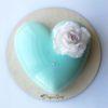 современные десерты и тарты (10)