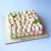 современные десерты и тарты (11)