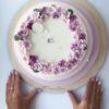 современные десерты и тарты (13)