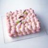 современные десерты и тарты (14)