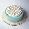 современные десерты и тарты (16)