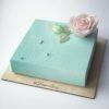 современные десерты и тарты (18)