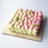 современные десерты и тарты (19)