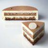 современные десерты и тарты (20)