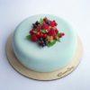 современные десерты и тарты (7)